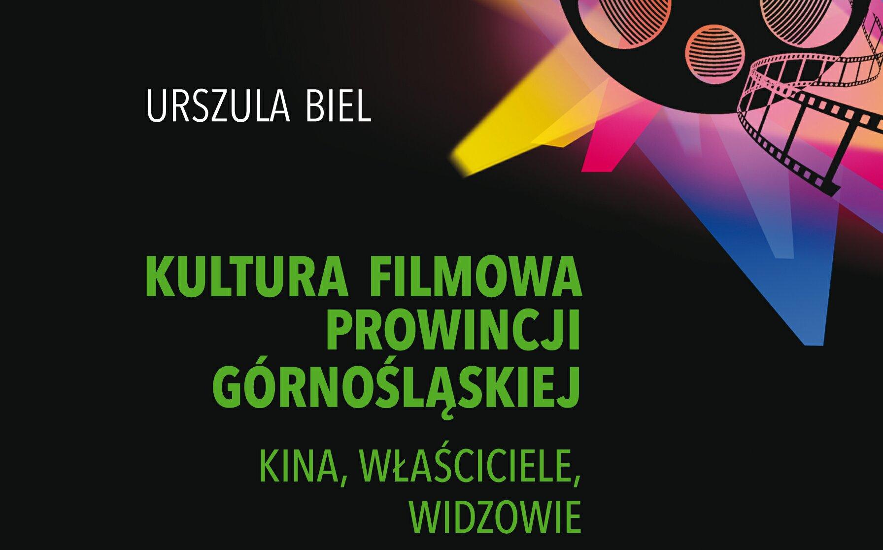 Spotkanie autorskie i promocja książki Urszuli Biel: czerwiec 2021